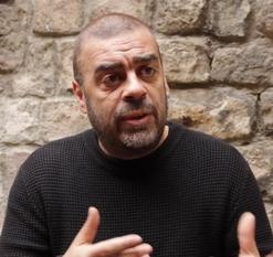 Ramón Lluís Bande