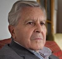Carlos Jiménez-Villarejo