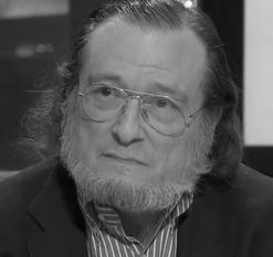 Santiago Niño Becerra