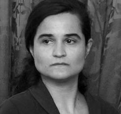 Triana Martínez
