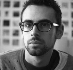 Max Nussembaum