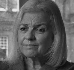 Helen Garlick
