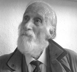 Ramón Julibert