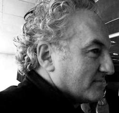 Jesús Ramos Huete
