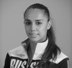 Rita Mamun