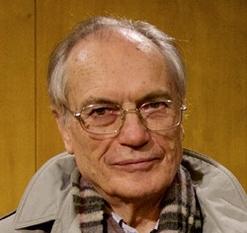 Horst von Wächter