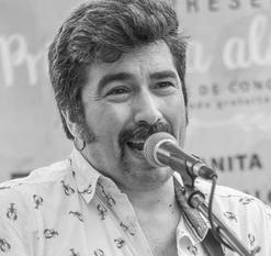"""José """"Pantanito"""""""