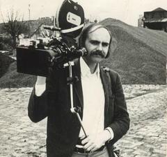 Arthur MacCaig