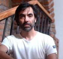 Rodrigo Pérez Müffeler