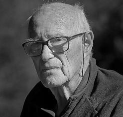 Josep Busó