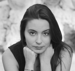 Silvia Alù