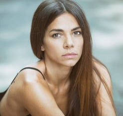 Eleonora Belcamino