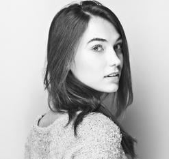Marta Jacquier