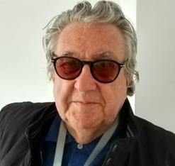 Antoni Muntadas