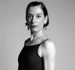 Elisabet Ros
