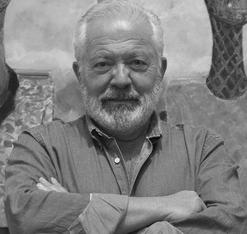Robert Llimós