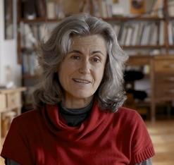 Marta Sentís
