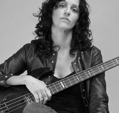 Laura Gómez Palma