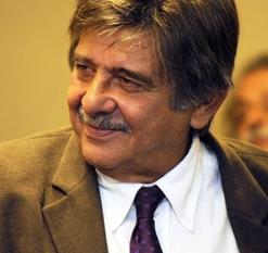 Carlos Slepoy