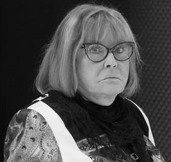 Maria Servini
