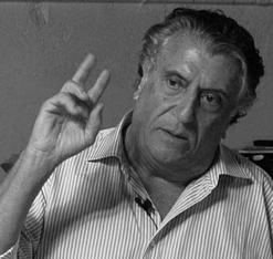 Xavier Medina-Campeny