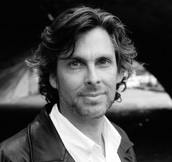Michel Chabon