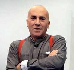 Toni Batllori