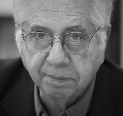 Marcel Fleiss