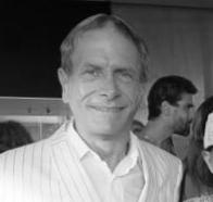 Phillippe Warner
