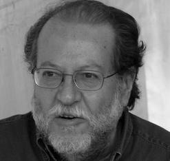 Oscar Nebreda