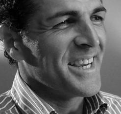Miguel Ángel Nadal