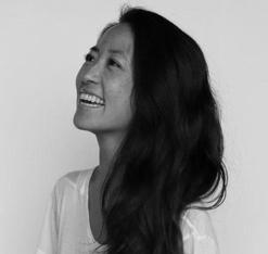 Karoline Sofie Lee