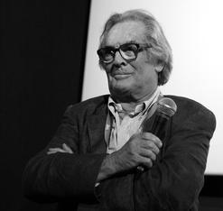 José Antonio Sistiaga