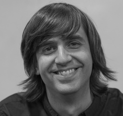 Fernando Valverde