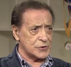 Juan Carlos Copes