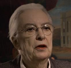 Geneviève Artigas-Menant