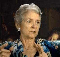 Judith P. Zinsser
