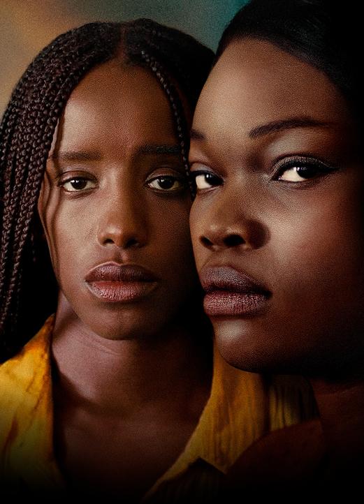 Judicis