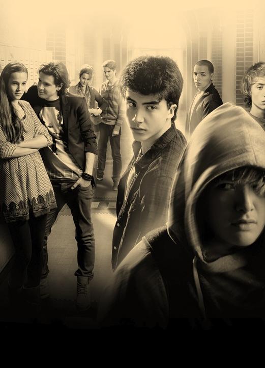 Young European Film Awards