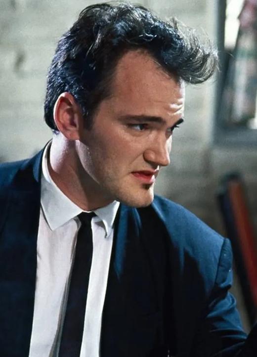 Las favoritas de Quentin Tarantino