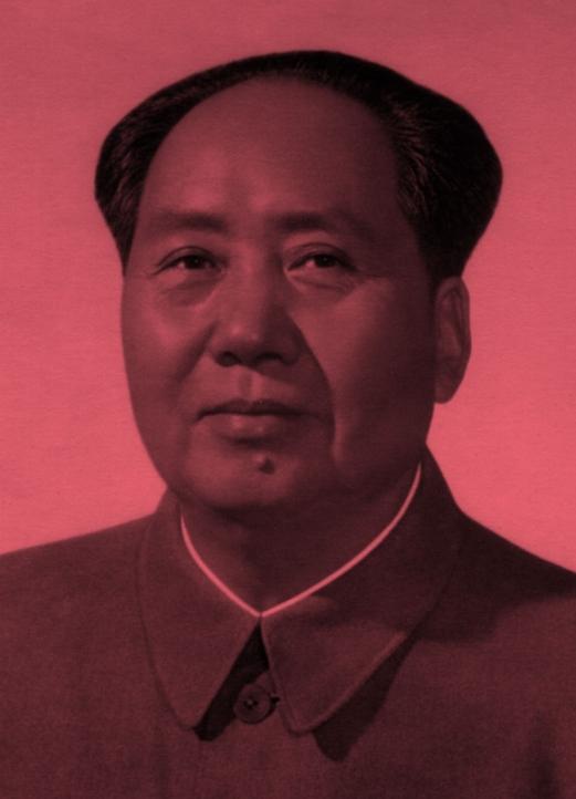 Después de Mao