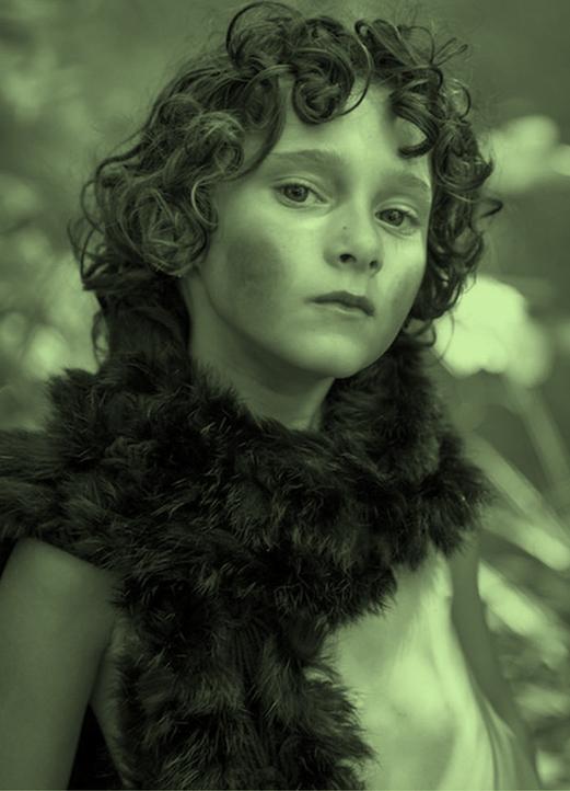 Los mejores debuts del cine español de la década