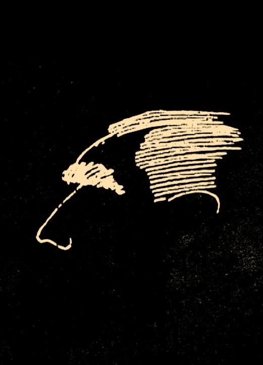 Un viaje a través del cine americano con Scorsese