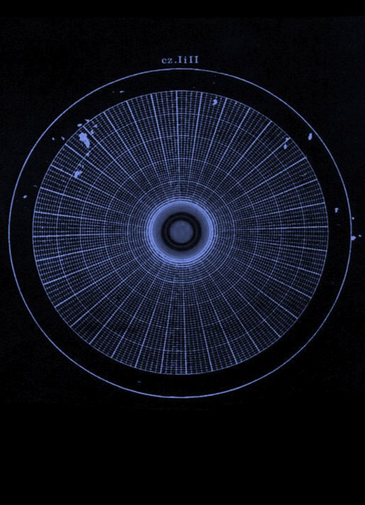 El siglo XXI según Solaris