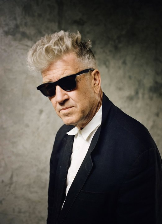 Las favoritas de David Lynch