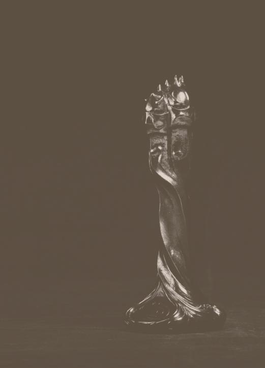 Premis Gaudí 2017