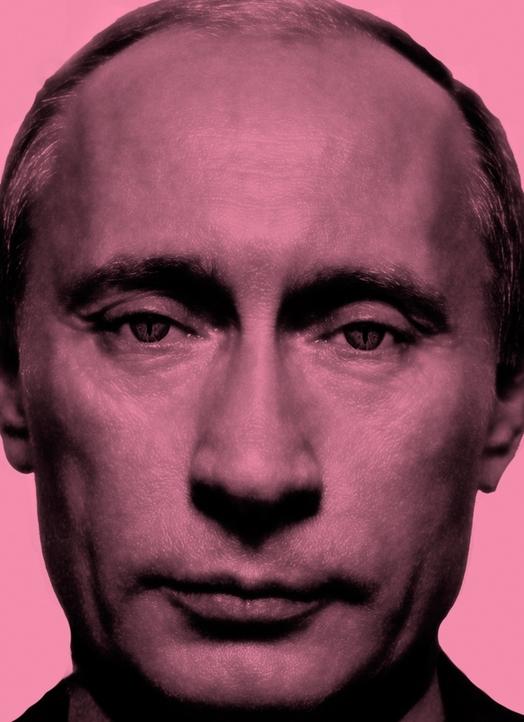 ¿Putin Forever?