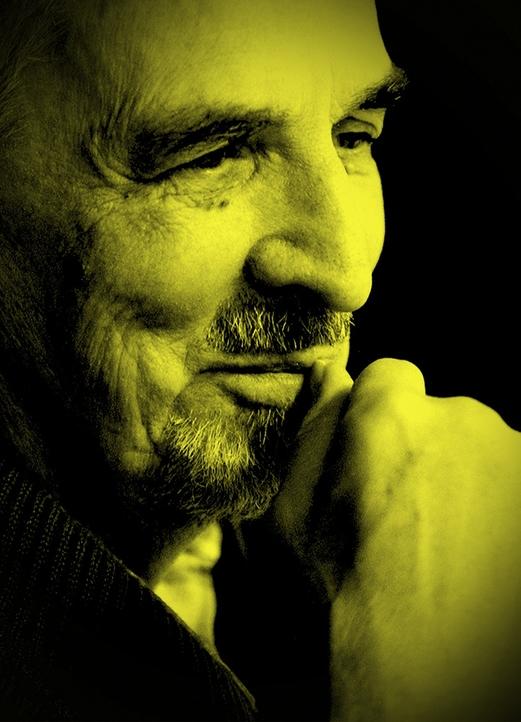 Centenario Ingmar Bergman