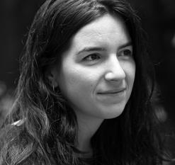 Ànnia Gabarró