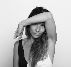Susanna Barranco